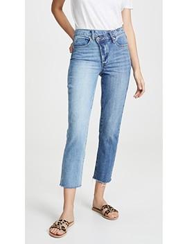 Showstopper Jeans by Blank Denim