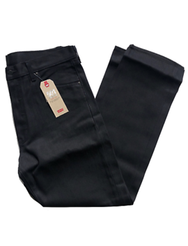 New Men Levis 501 Original Shrink To Fit Jeans Pants Blue Black Red Peach Green by Ebay Seller