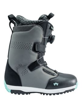 Stomp Boa Snowboard Boot   Women's by Rome
