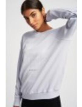 Be Kind Classic Crew Sweatshirt by Spiritual Gangster