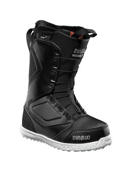 Zephyr Ft Speedlace Snowboard Boot   Women's by Thirty Two