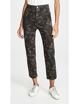 Jerry Utility Pants by Dl1961
