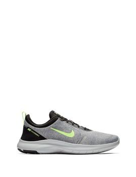 Flex Experience Rn 8 4 E Sneaker by Nike