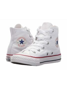 Chuck Taylor® All Star® Core Hi (Little Kid) by Converse Kids