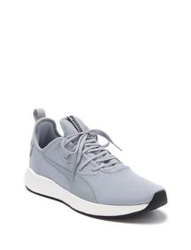 Nrgy Neko Sport Sneaker by Puma