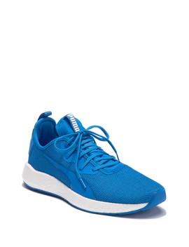 Nrgy Neko Running Sneaker by Puma
