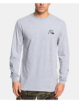 Men's Too Many Rules Graphic Shirt by General