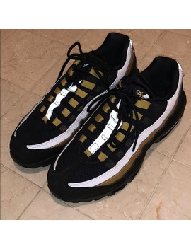 Brand New  Worn Once, Nike Air Max 95 by Nike