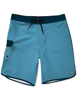 Men's 73 Pro Board Shorts by General