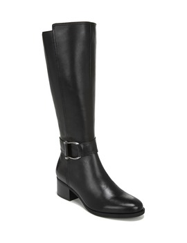Daelynn Tall Boot by Naturalizer