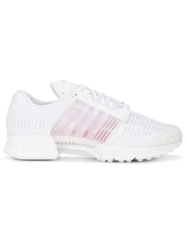 Adidas Originals Climacool 1 Trainers by Adidas