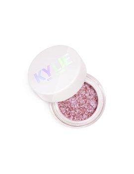 Deep Sea Dreams  | Shimmer Eye Glaze by Kylie Cosmetics