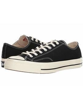 Chuck Taylor® All Star® '70 Ox by Converse