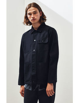 Vans Drill Chore Coat by Pacsun