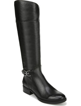 Prisilla Knee High Riding Boot by Sam Edelman