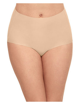 Flawless Comfort Brief 870443 by General