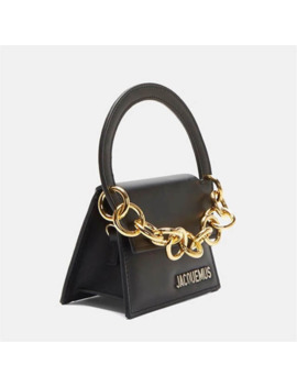 Mini Fashion Bags Ladies Luxury Bags 2018 Designer Bags Famous Designer Handbags Pu Leather Polyester by Ali Express