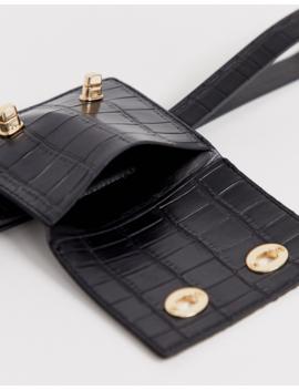 Pieces Belt Bag by Pieces