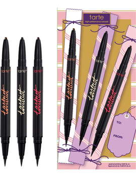 Party Of 3 Eyeliner Trio by Tarte