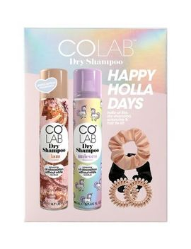 Colab Happy Holla Days by Colab
