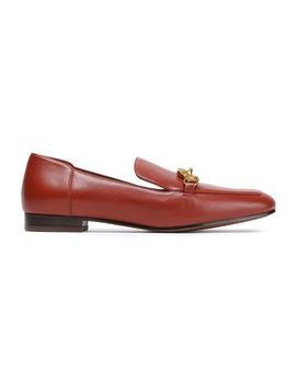 Loafers by Tory Burch