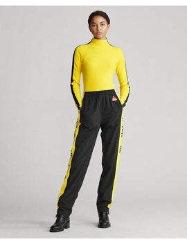 Polo Sport Track Pant by Ralph Lauren
