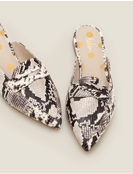 Sarah Mules   Snake by Boden