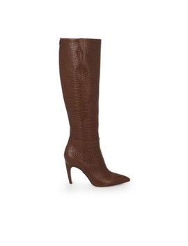 Fraya Stiletto Tall Boot by Sam Edelman