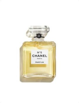 <Strong>Nº5</Strong> Parfum Bottle 7.5ml by Chanel