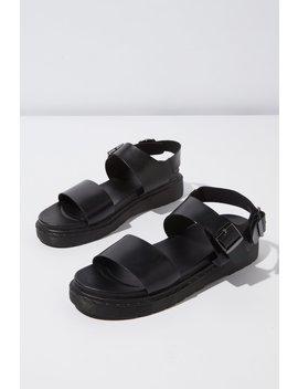 Kel Combat Sandal by Cotton On
