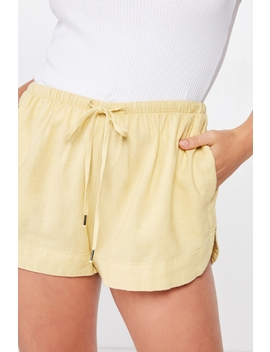 Mischa Short by Cotton On