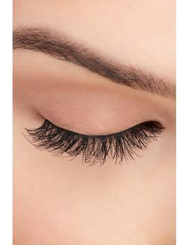 Ardell Wispies   701 by Boohoo