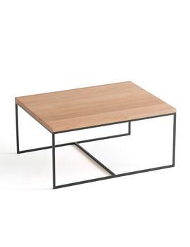 Auralda Small Coffee Table by Am.Pm