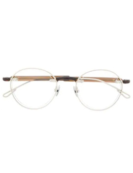 Le Meunier Glasses by Jacquemus