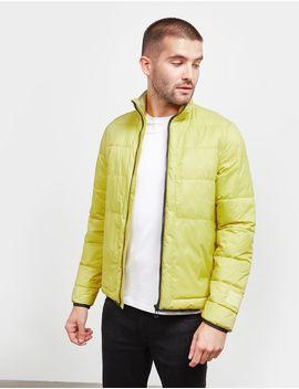 Ps Paul Smith Lightweight Zip Through Jacket by Tessuti