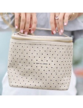 "Kate Spade • New ""Out To Lunch"" Lunch Bag   Nwt by Kate Spade"