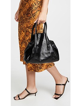 Zoe Tote Bag by Oliveve