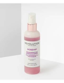 Rosehip Seed Oil Essence Spray by Revolution Skincare