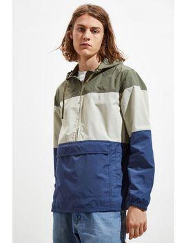 Katin Hawkins Windbreaker Jacket by Katin
