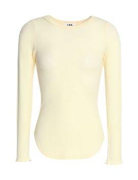 T Shirt by Lna