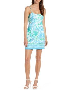 Shelli Stretch Sheath Dress by Lilly Pulitzer®