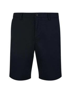 Chino Shorts by Boss
