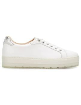 Sandy Sneakers by Diesel