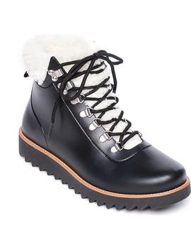 Wiley Waterproof Rain Boot by Bernardo
