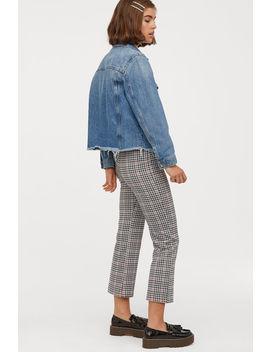 Legging évasé by H&M