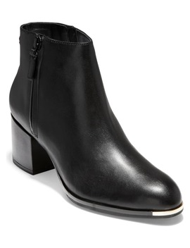 Grand Ambition Boot by Cole Haan