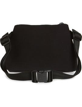 Reverse Weave Belt Bag by Champion