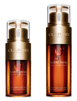 Double Serum Complete Age Control Concentrate Collection by General