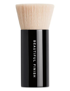 Beautiful Finish Brush by General