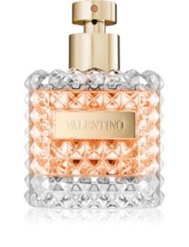 Eau De Parfum For Women by Valentino
